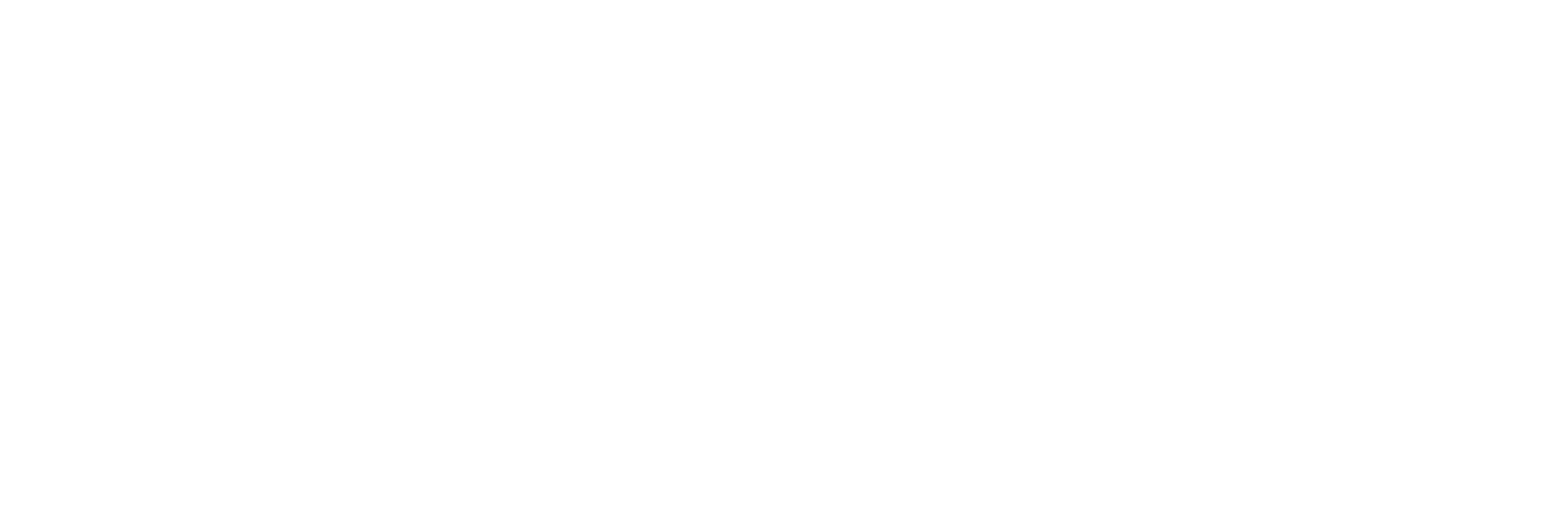 World Music Method