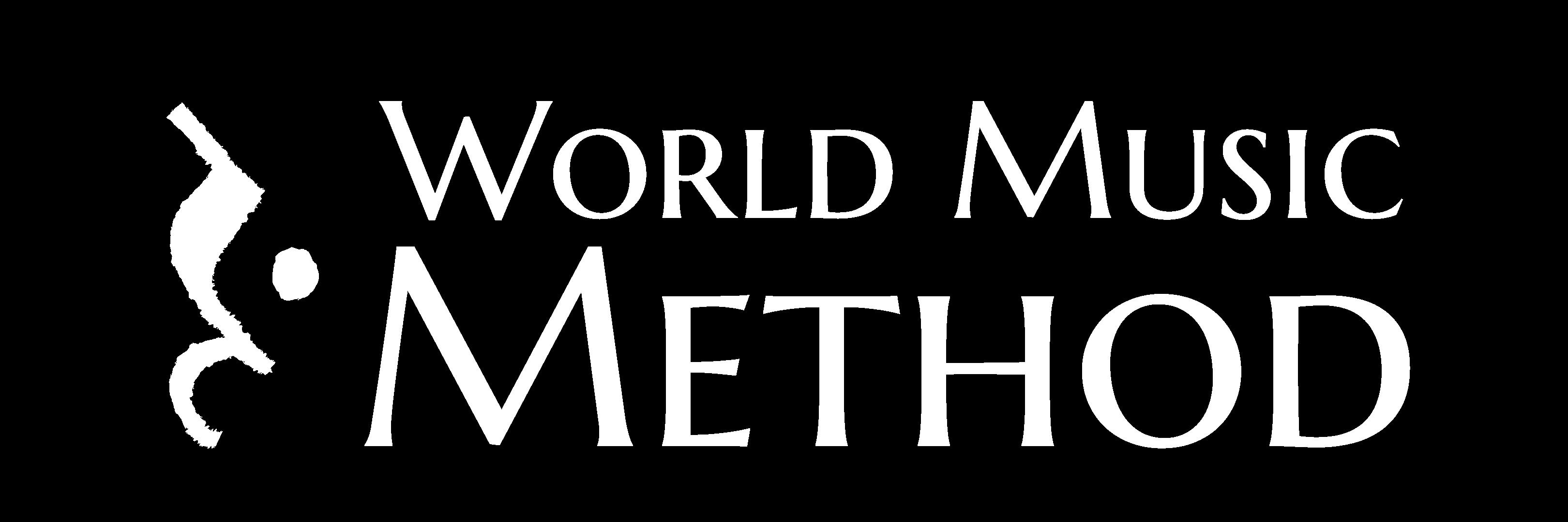 World Music Method